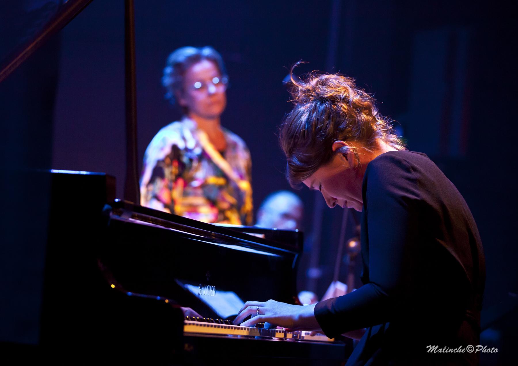 Lina Nyberg Band-03.jpg