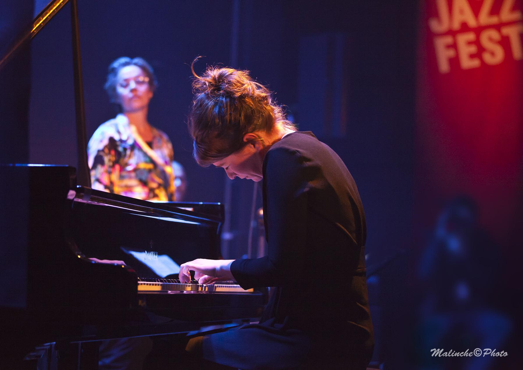 Lina Nyberg Band-04.jpg