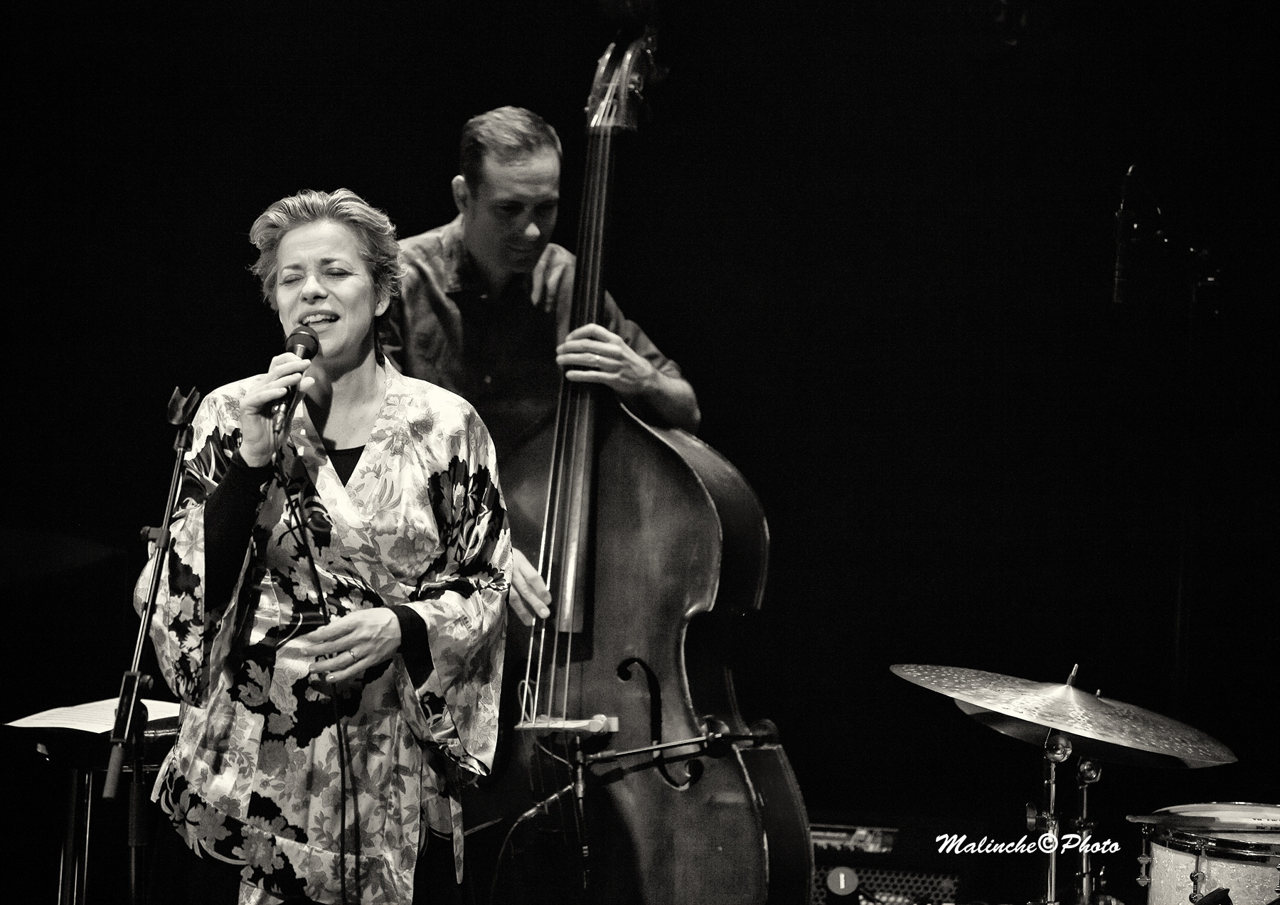 Lina Nyberg Band-06.jpg