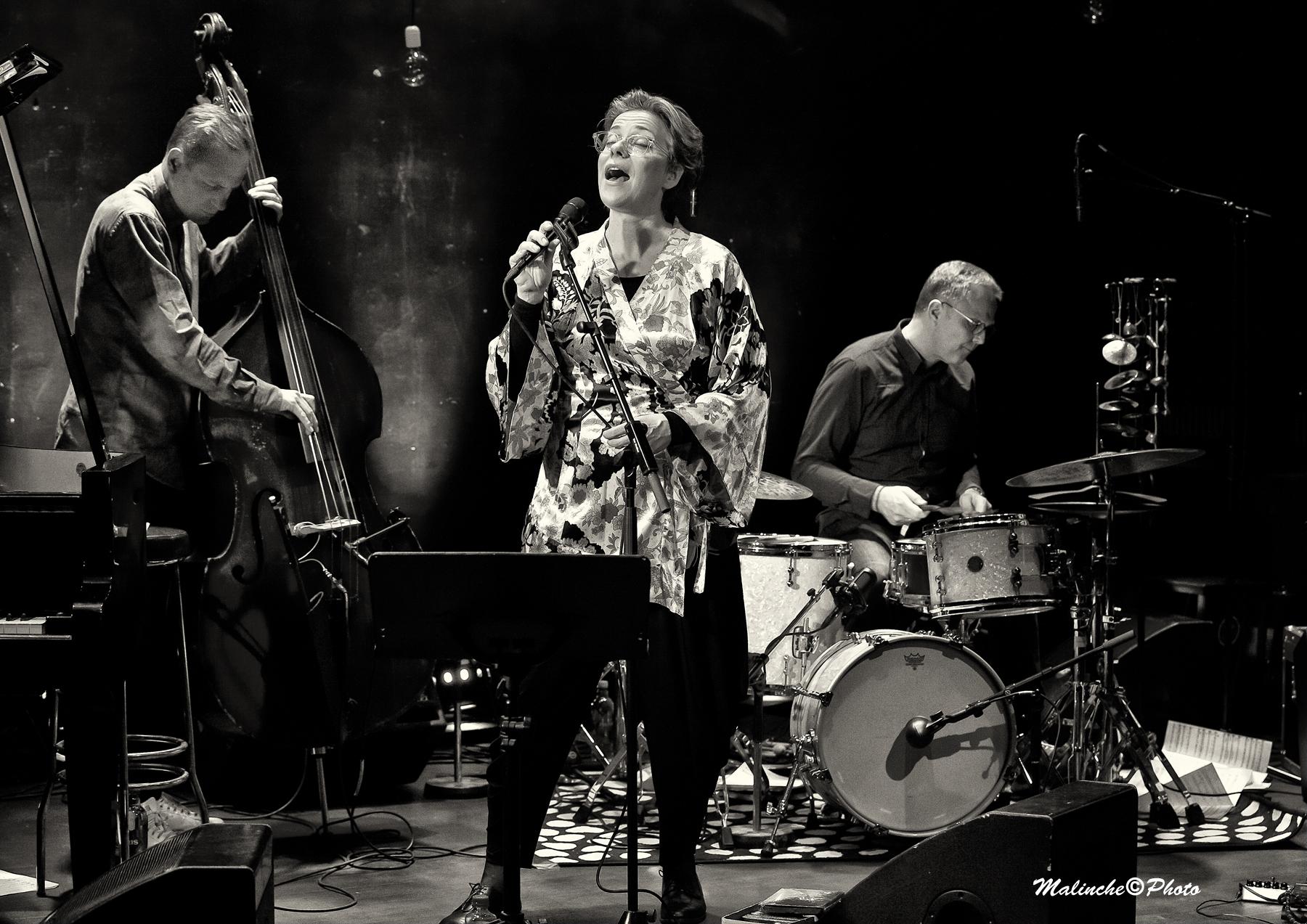 Lina Nyberg Band-07.jpg