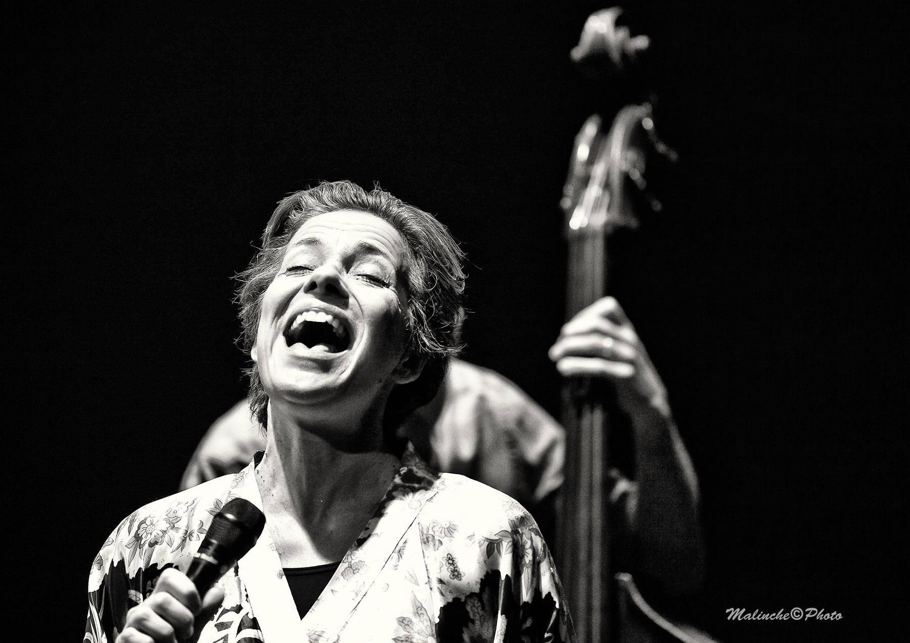 Lina Nyberg Band-08.jpg