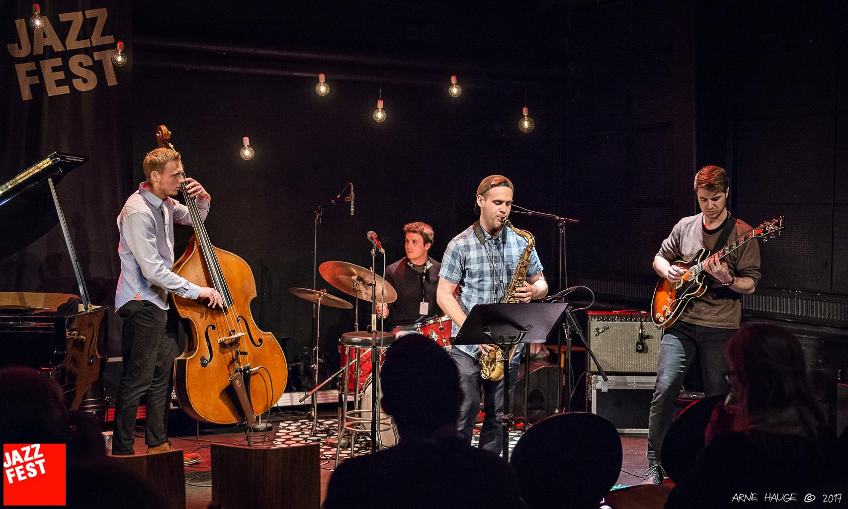 Cheltenham Trondheim Jazz Exchange - Group 1_01.jpg
