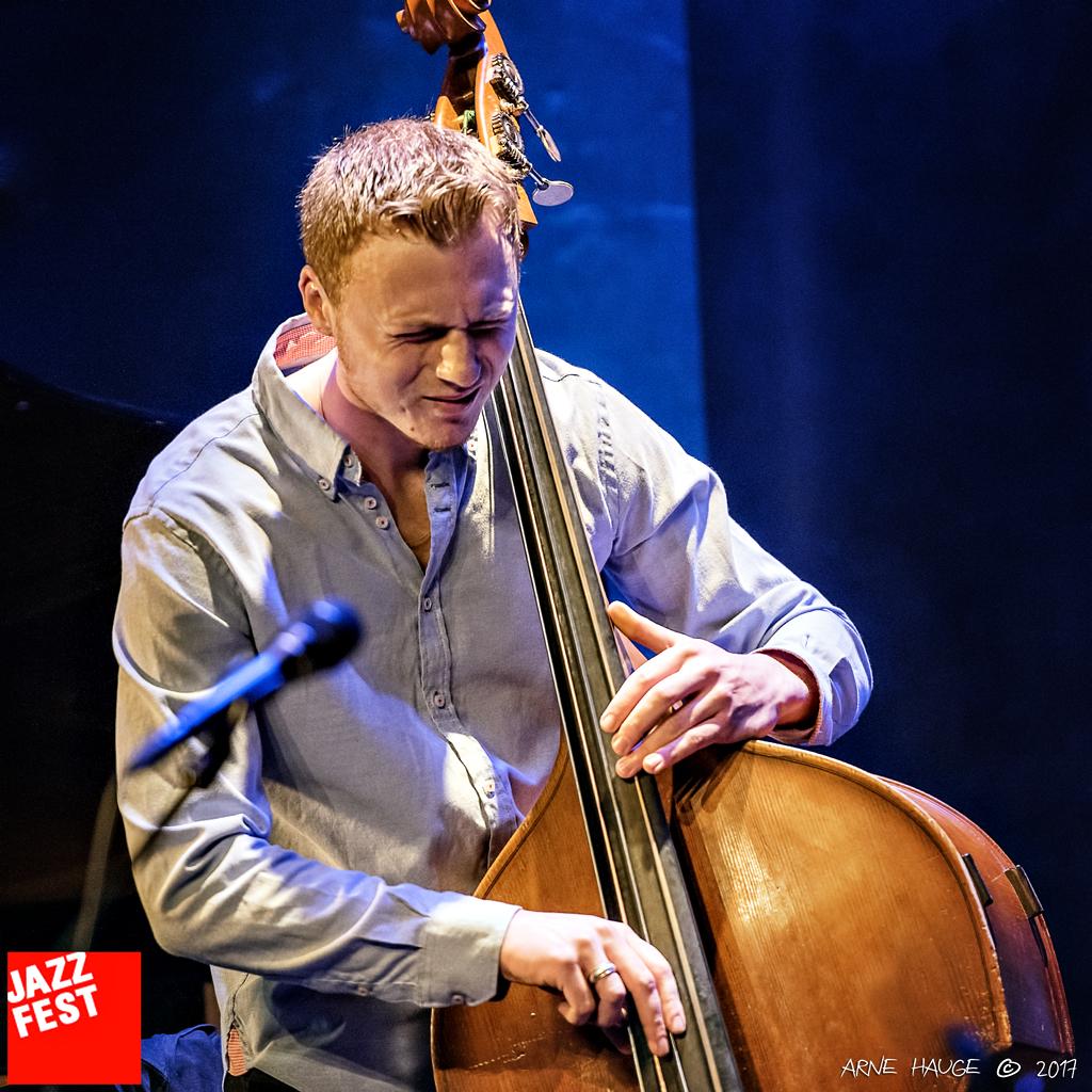 Cheltenham Trondheim Jazz Exchange - Group 1_04.JPG