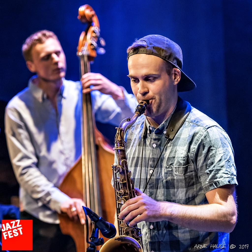 Cheltenham Trondheim Jazz Exchange - Group 1_05.JPG