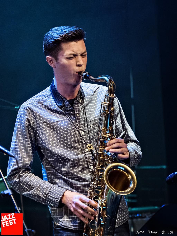 Cheltenham Trondheim Jazz Exchange - Group 2_04.jpg