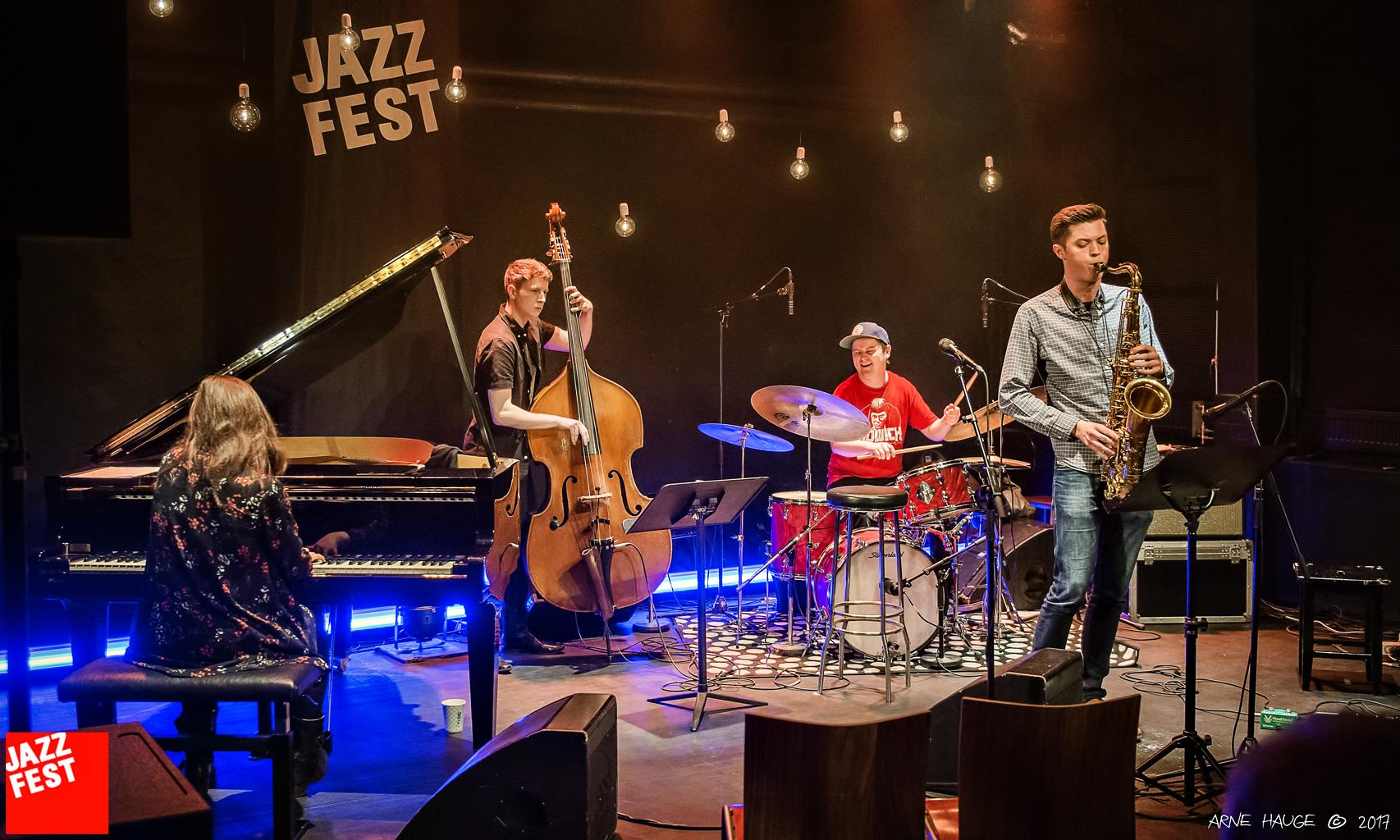 Cheltenham Trondheim Jazz Exchange - Group 2_05.jpg