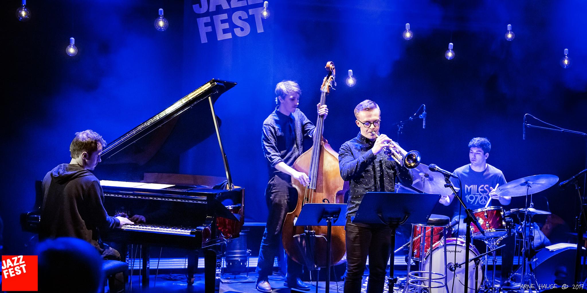 Cheltenham Trondheim Jazz Exchange - Group 3_01.jpg