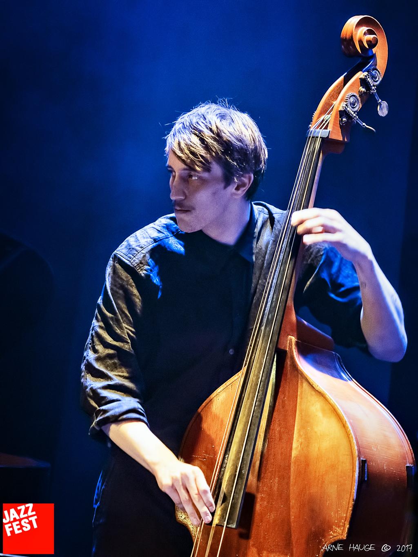 Cheltenham Trondheim Jazz Exchange - Group 3_04.jpg