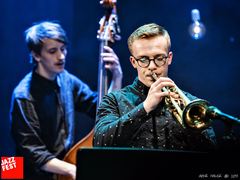 Cheltenham Trondheim Jazz Exchange - Group 3_05.jpg