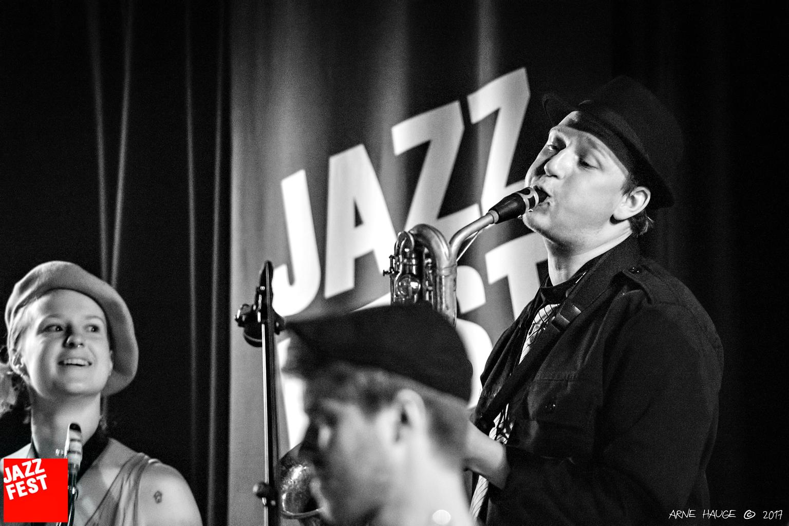 NTNU Jazz + Skjerve & Formo vs Tre Smaa Kinesere_10.jpg