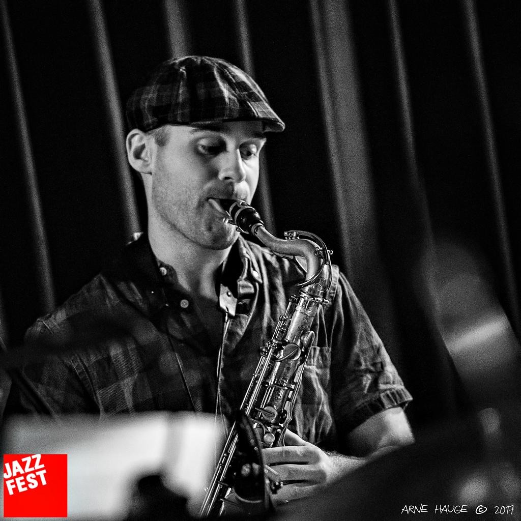 NTNU Jazz + Skjerve & Formo vs Tre Smaa Kinesere_11.jpg