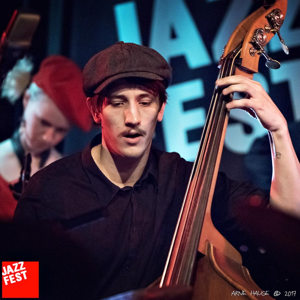 NTNU Jazz + Skjerve & Formo vs Tre Smaa Kinesere_15.jpg