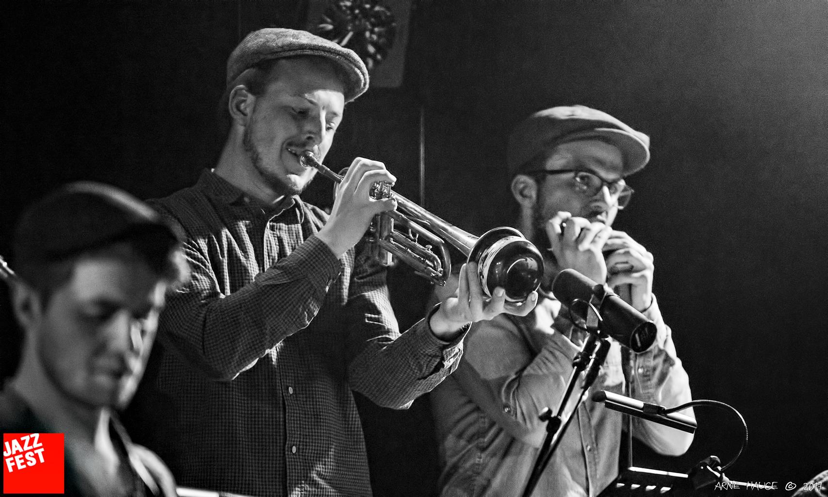 NTNU Jazz + Skjerve & Formo vs Tre Smaa Kinesere_19.jpg