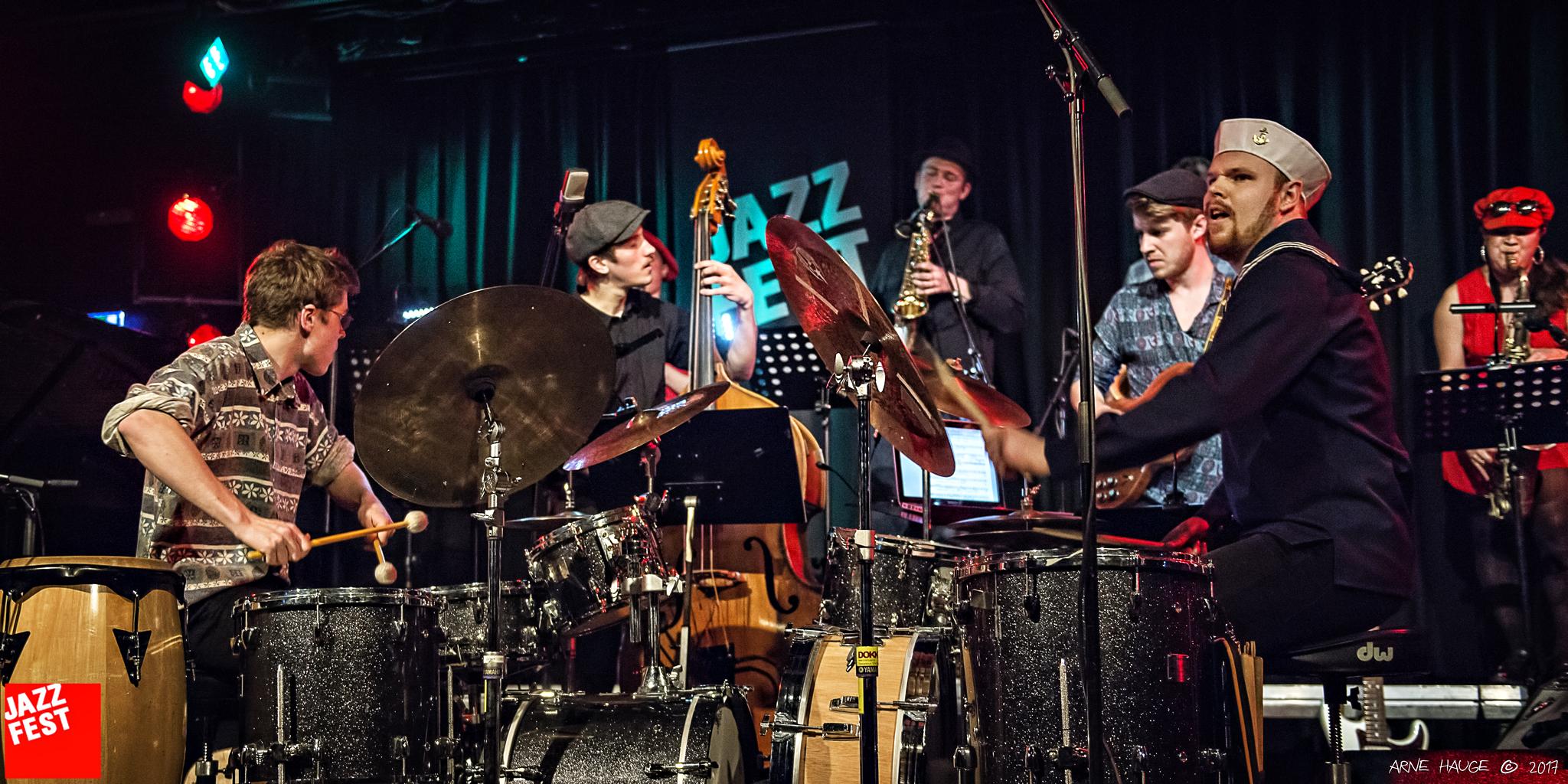 NTNU Jazz + Skjerve & Formo vs Tre Smaa Kinesere_18.jpg
