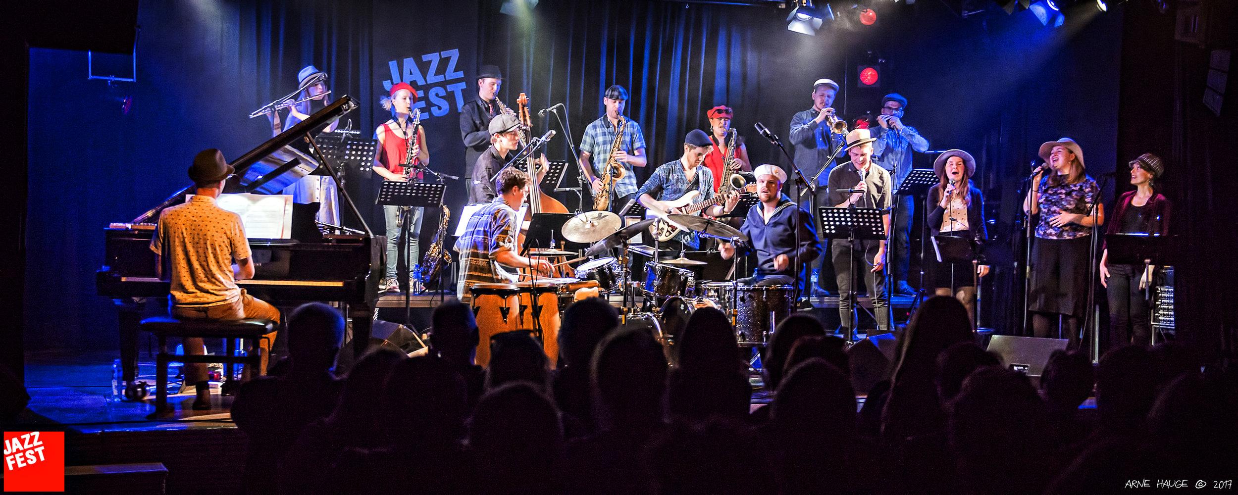 NTNU Jazz + Skjerve & Formo vs Tre Smaa Kinesere_20.jpg