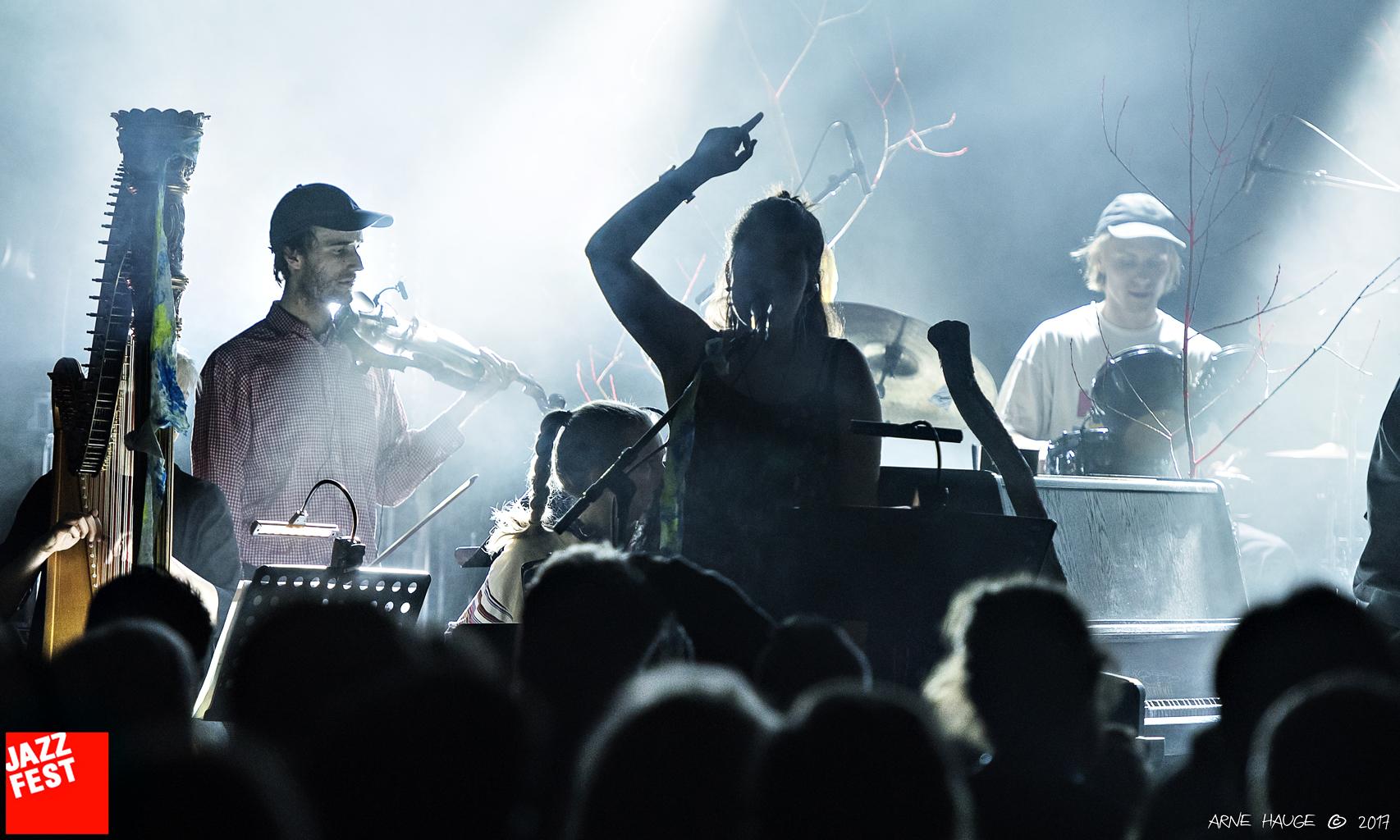 Trondheim Jazz Orch & Skrap_03.jpg