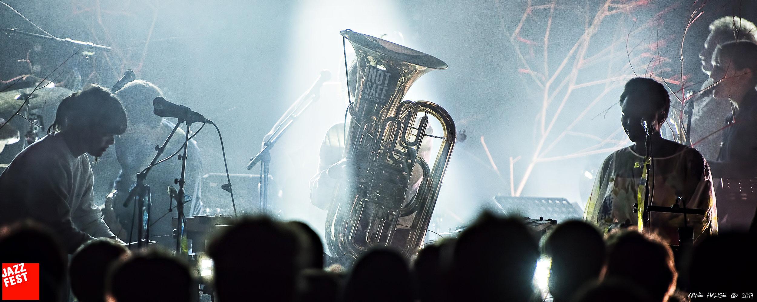 Trondheim Jazz Orch & Skrap_04.jpg