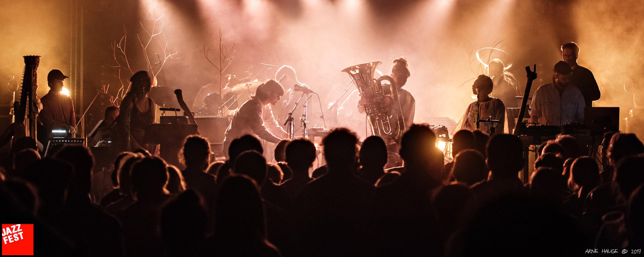Trondheim Jazz Orch & Skrap_05.jpg