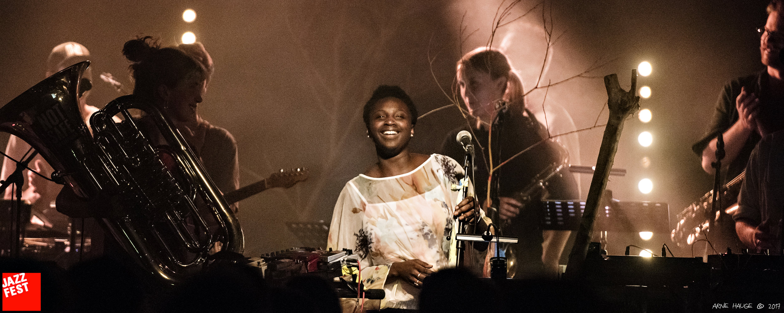 Trondheim Jazz Orch & Skrap_11.jpg