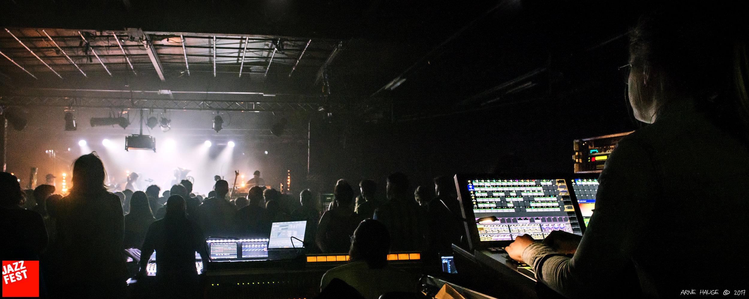 Trondheim Jazz Orch & Skrap_12.jpg