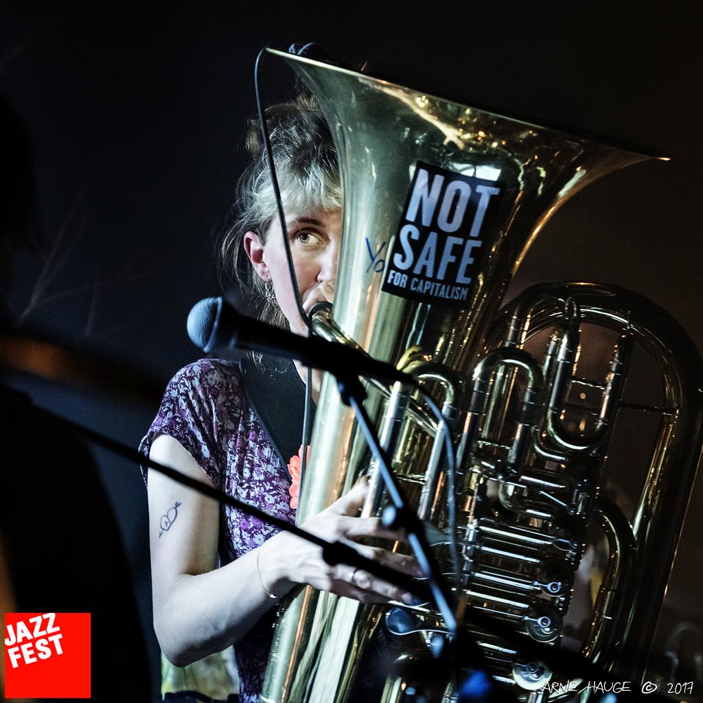 Trondheim Jazz Orch & Skrap_13.jpg