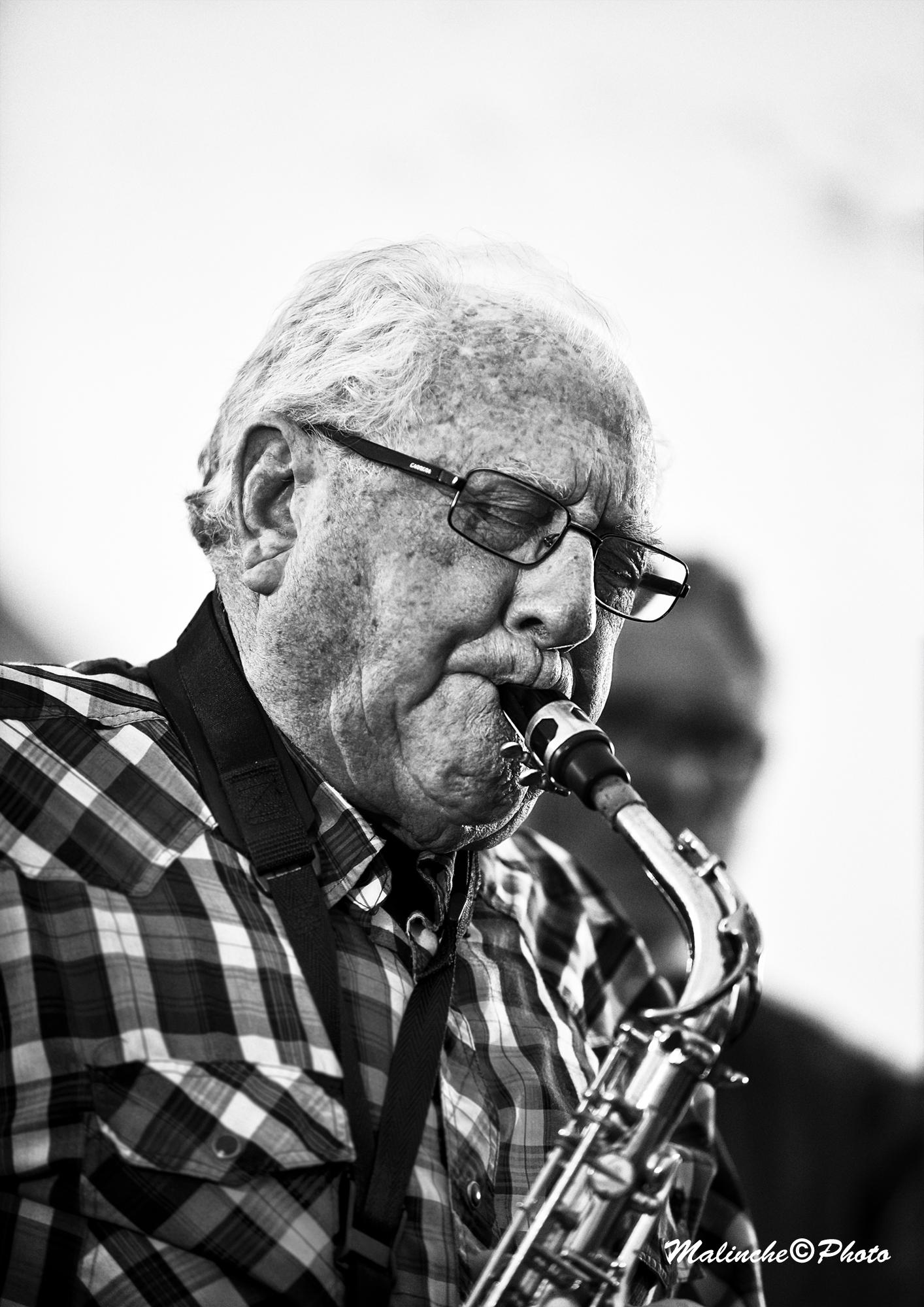 Asmund Bjørken Band-03.jpg
