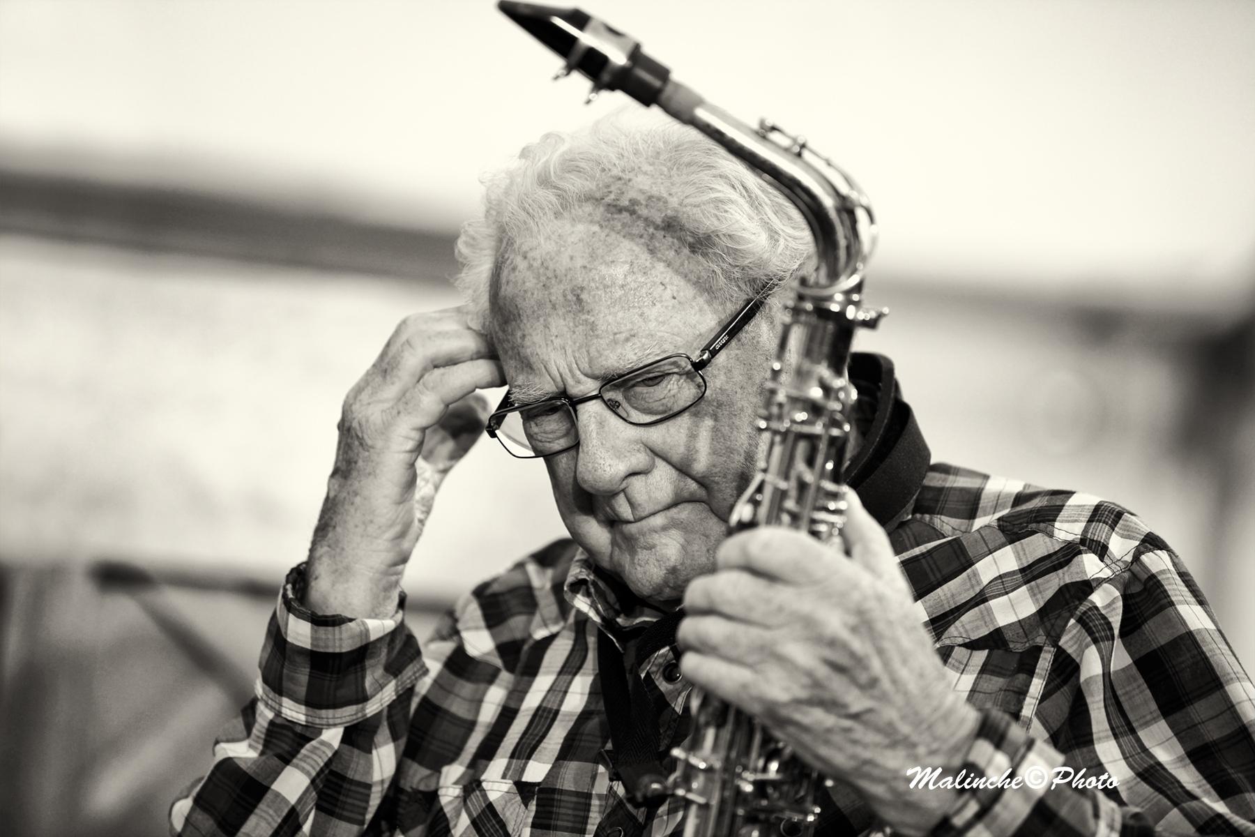 Asmund Bjørken Band-04.jpg