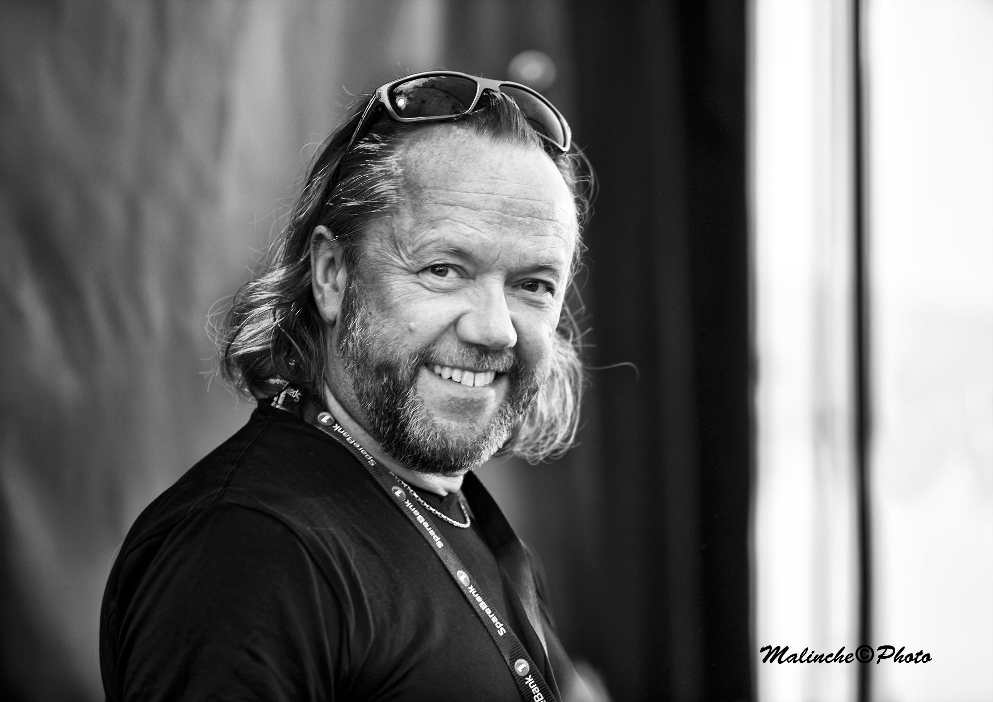 Asmund Bjørken Band-05.jpg