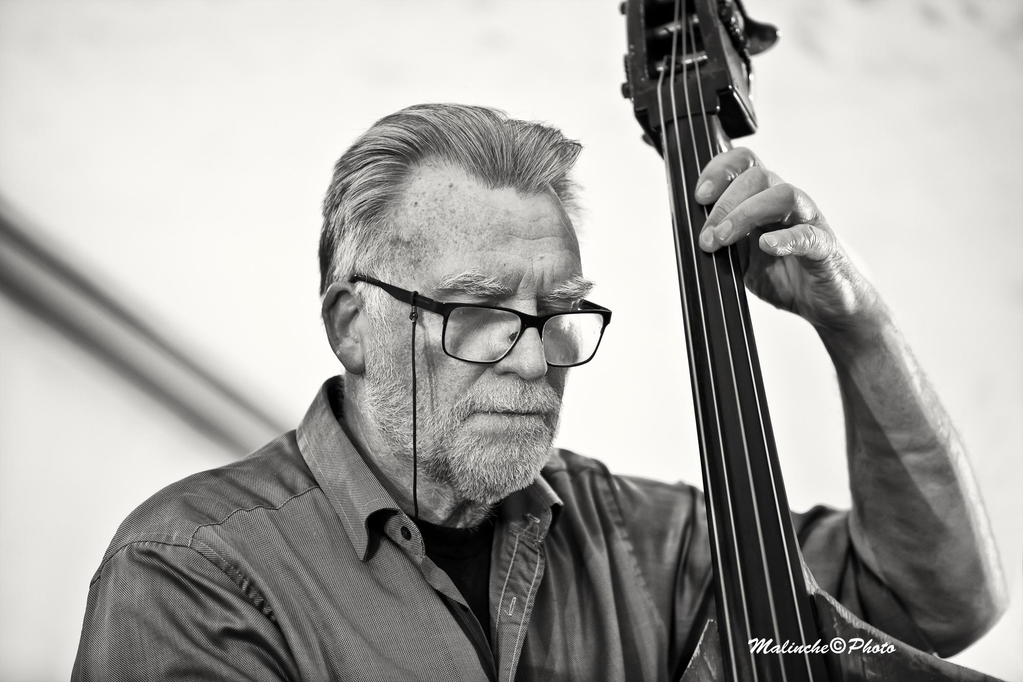Asmund Bjørken Band-08.jpg