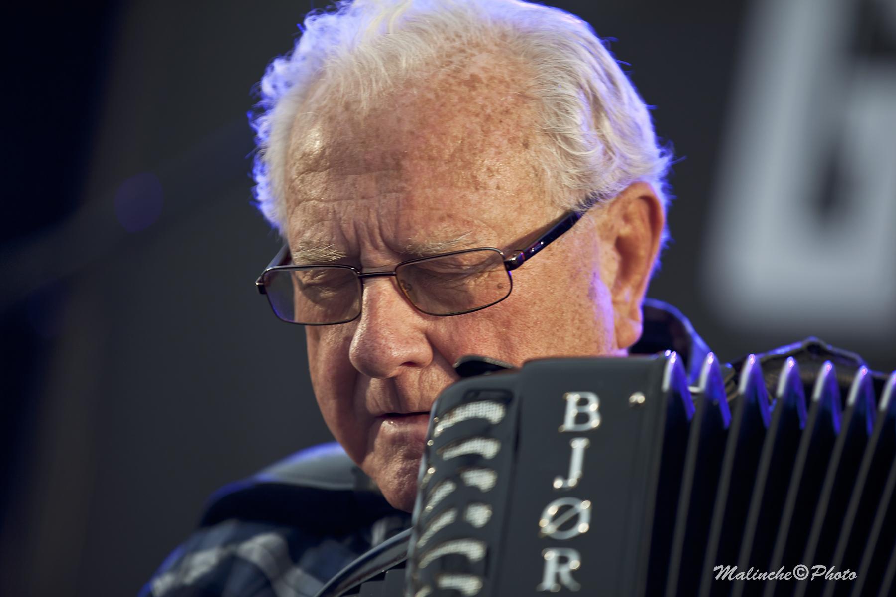 Asmund Bjørken Band-09.jpg