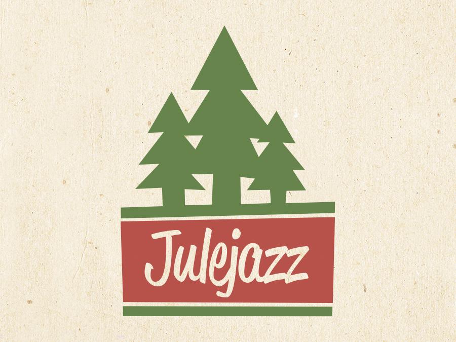 julejazz - clean logo 900x675.jpg