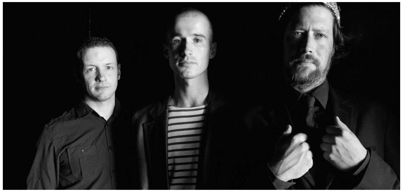 Armel Dupas Trio.png