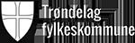 norsk_farge_liggende.png
