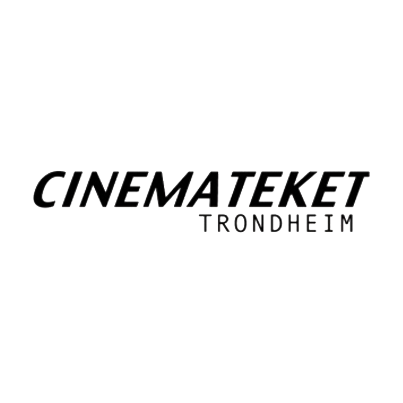 Cinemateket.png