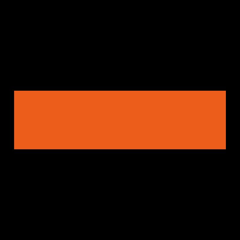 Quartett.png