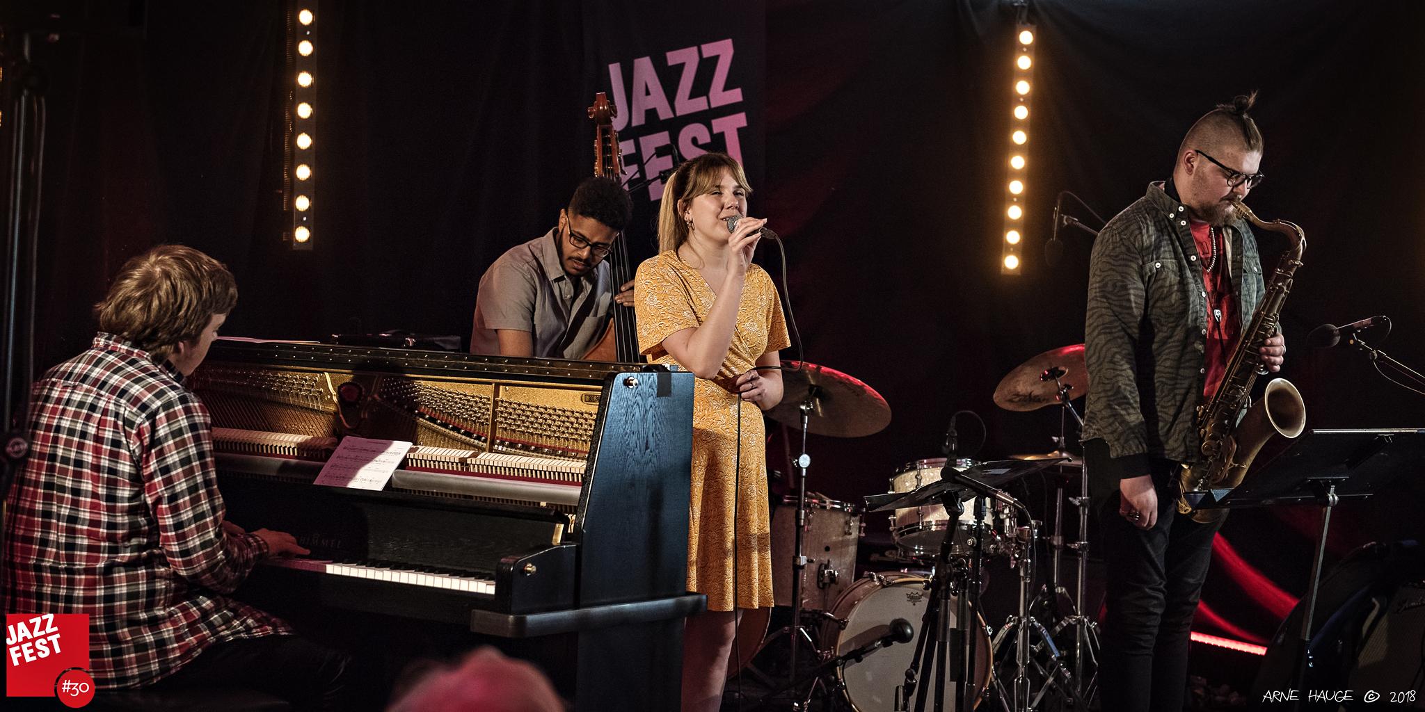 180512_Cheltenham Trondheim Jazz Exchange - Ensemble 1_TMP_001.jpg