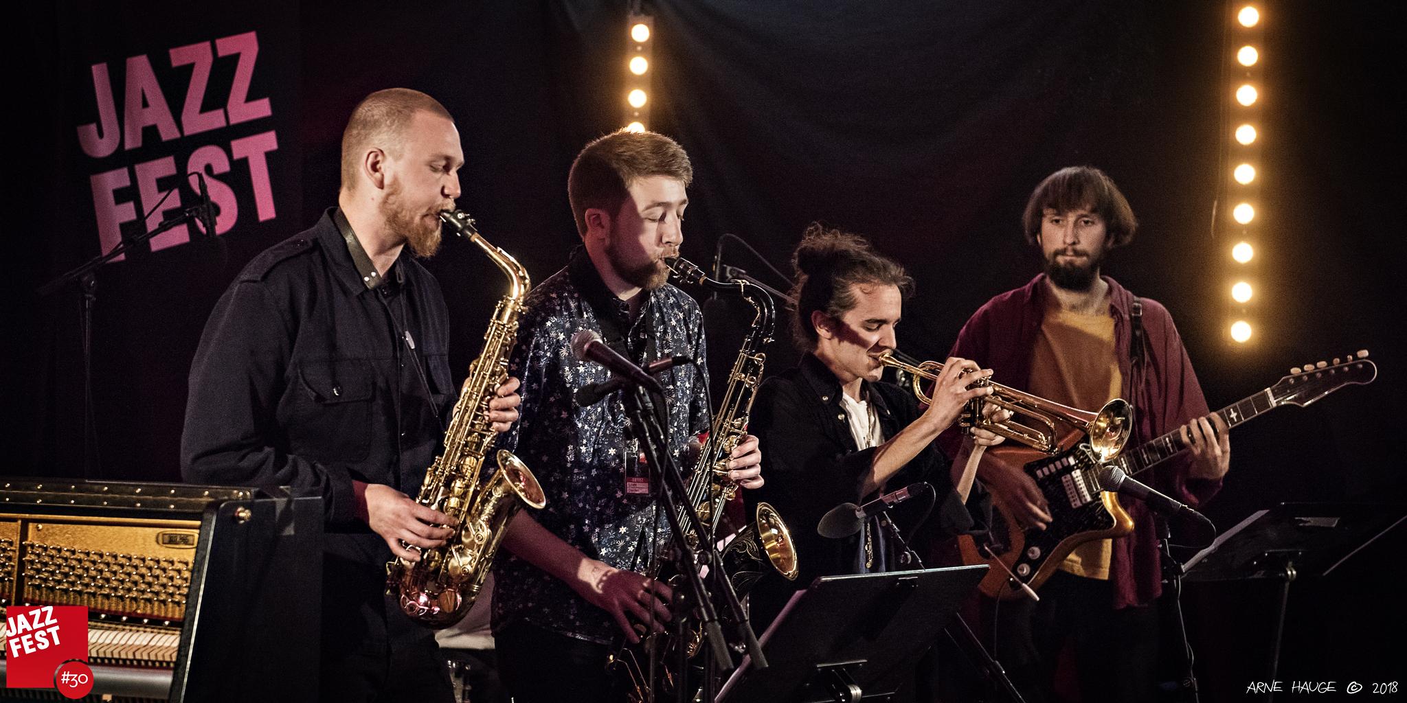 180512_Cheltenham Trondheim Jazz Exchange - Ensemble 2_TMP_001.JPG