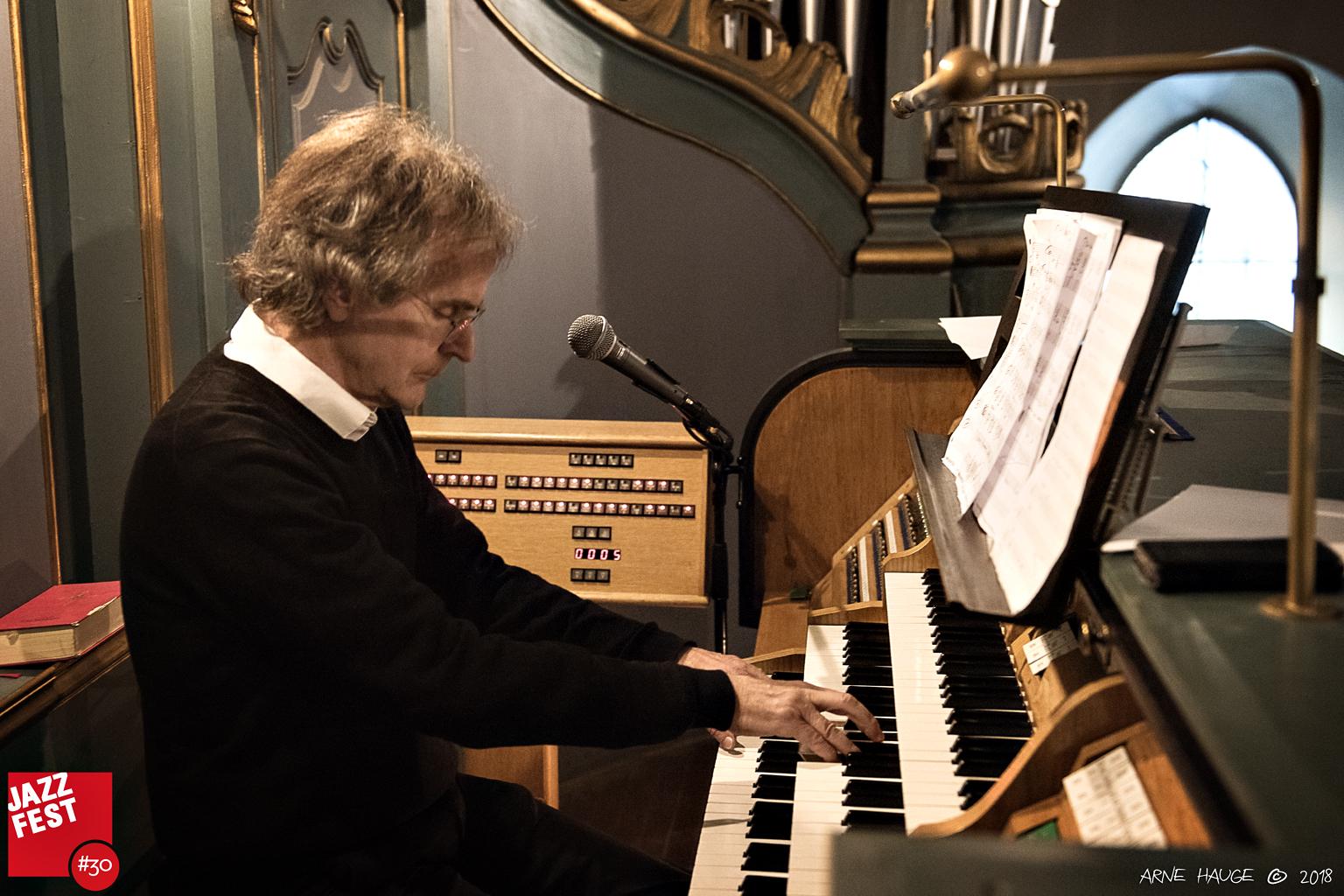 180512_Gunnar A Berg & Henning Sommerro @ Vår Frue Kirke_TMP_002.JPG