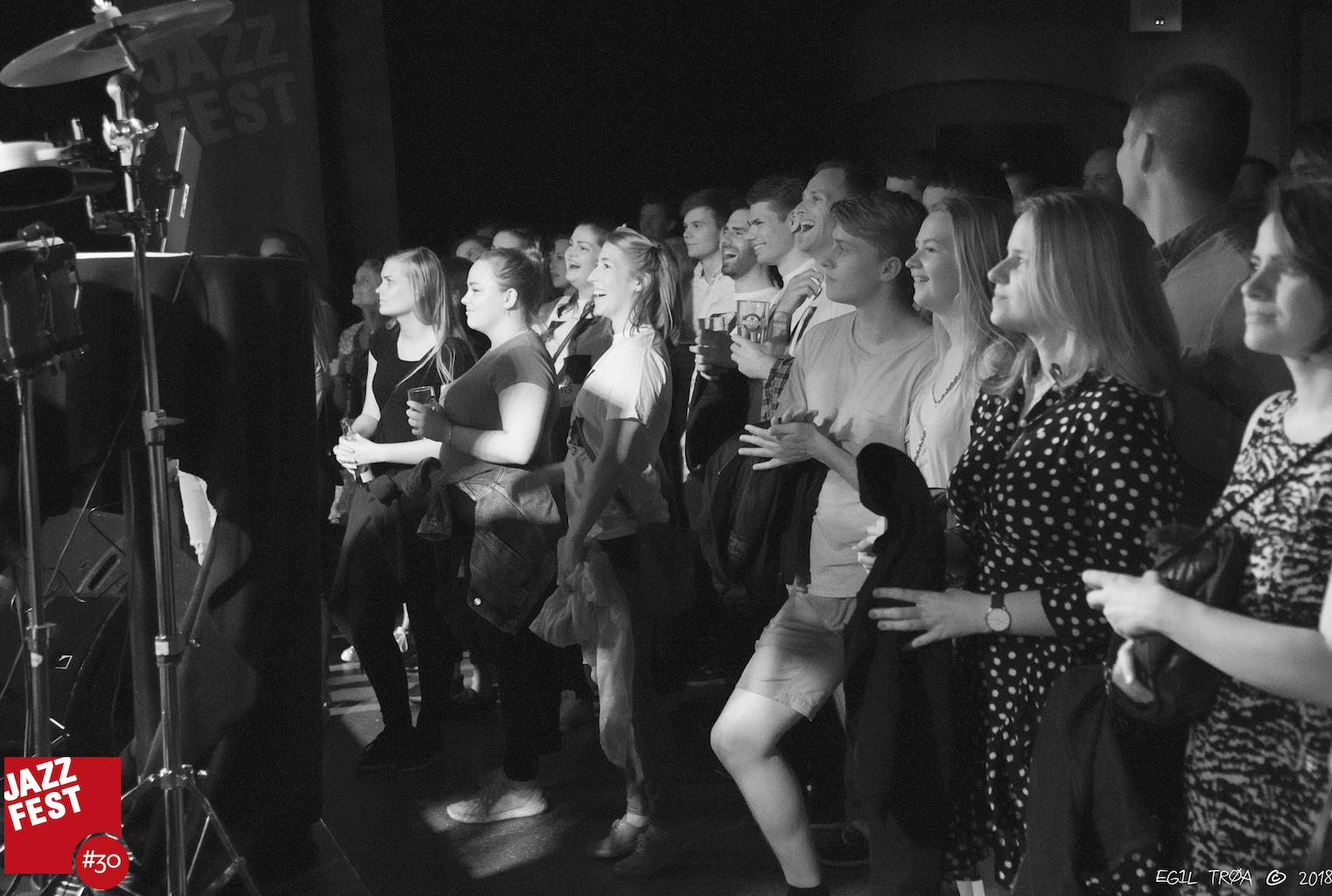 Publikum på S.Møller Storband.jpeg