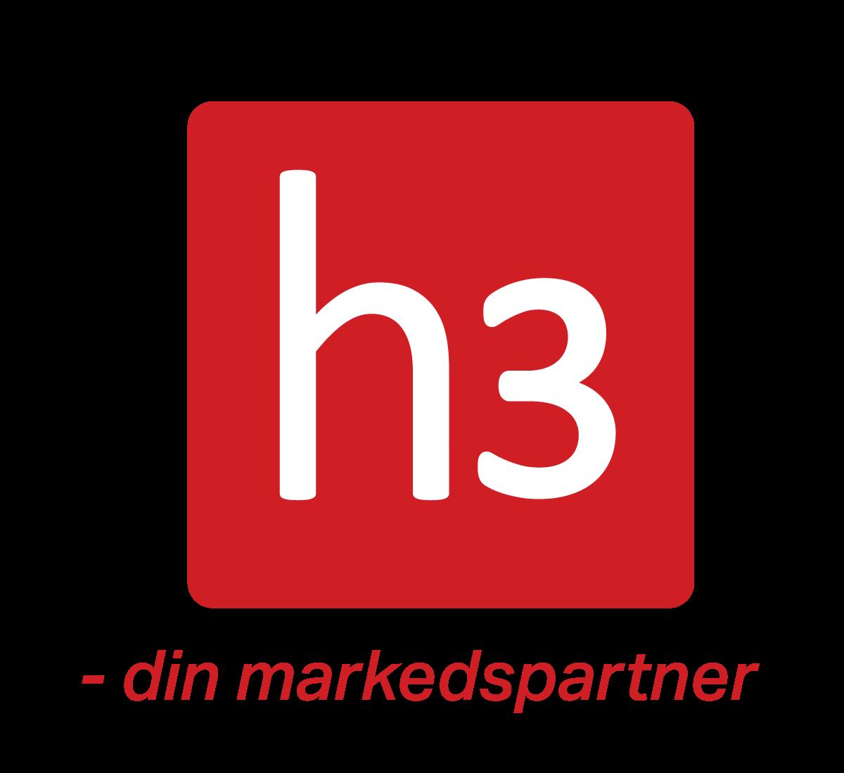 20180309_H3_logo_SKJERM_RBG.png