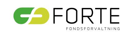 Forte_skjermdump.png