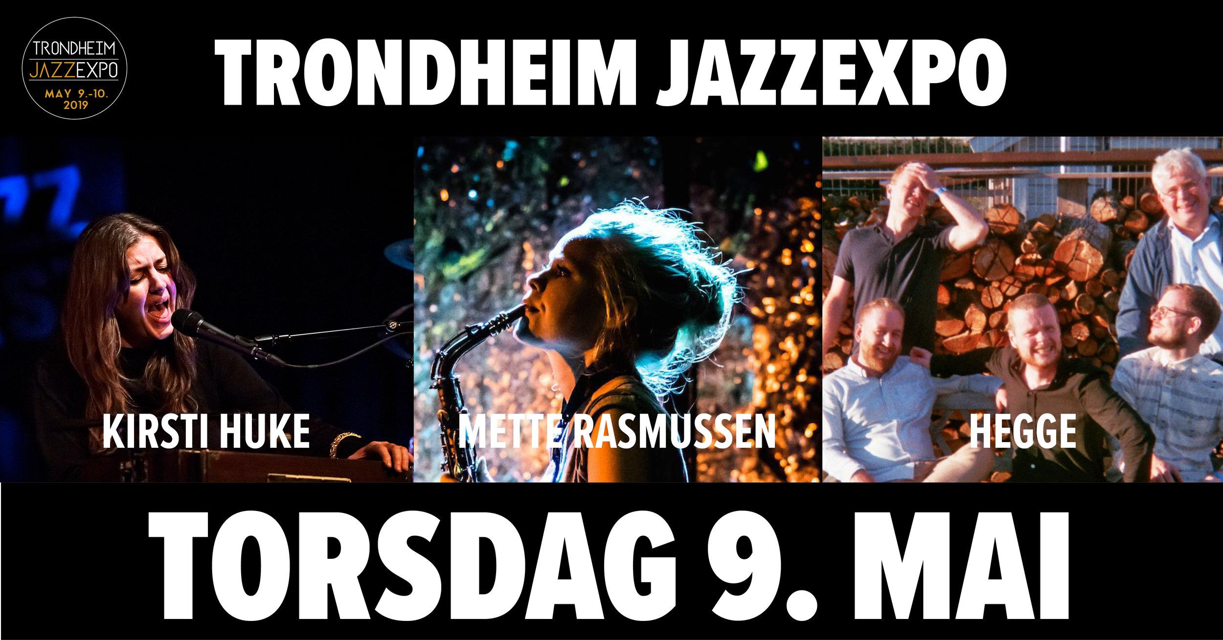 Jazzexpo dag 1.jpg