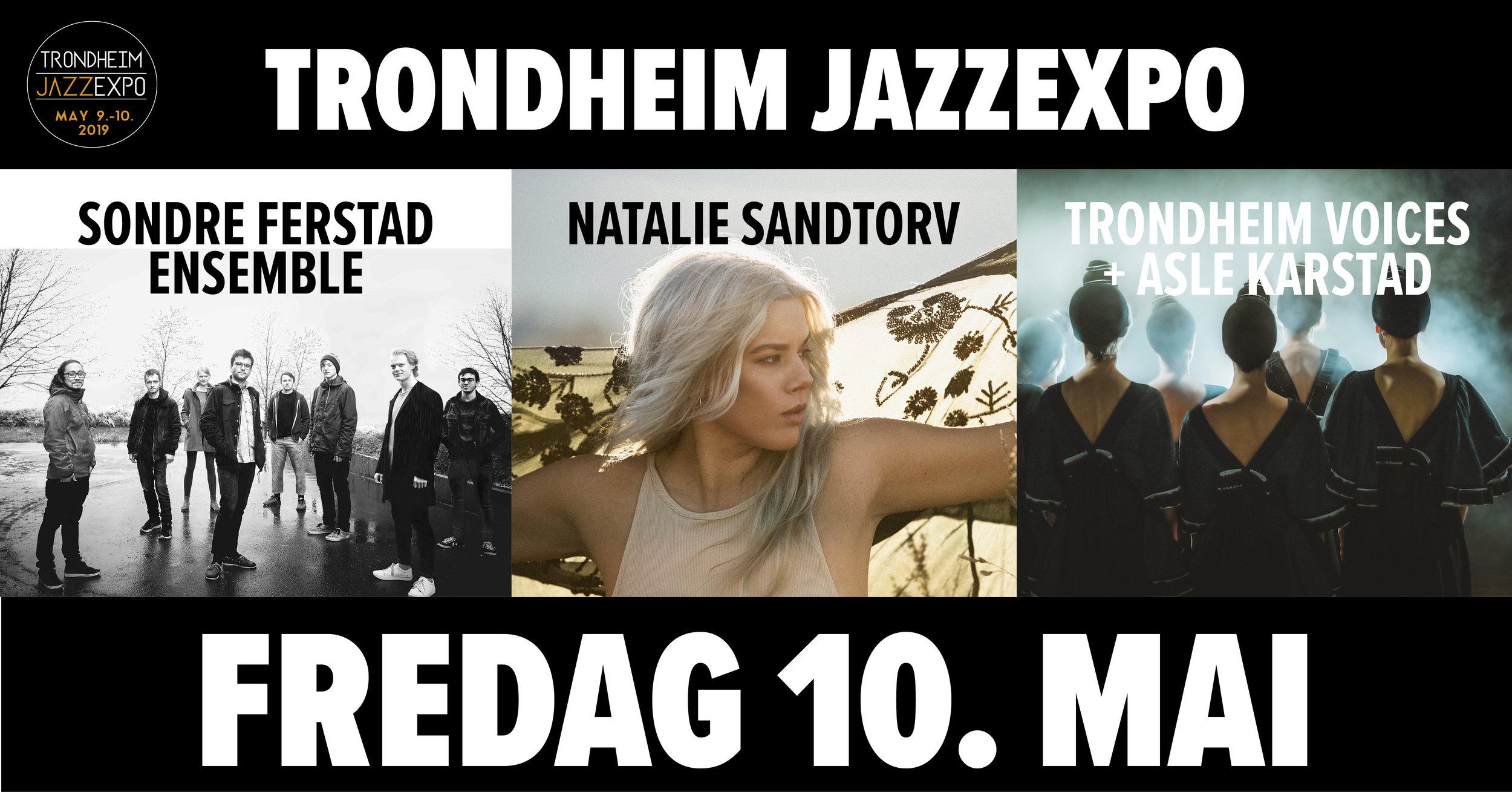 Jazzexpo dag 2.jpg