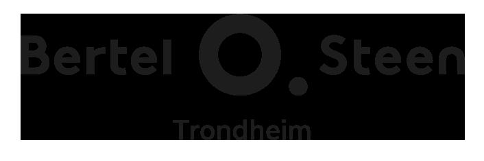 Bertel-O-Steen-logo Trondheim.png