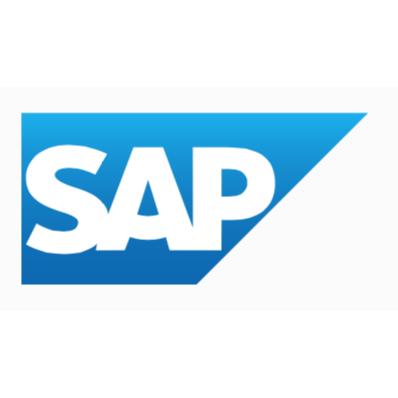 SAP logo kopi.png