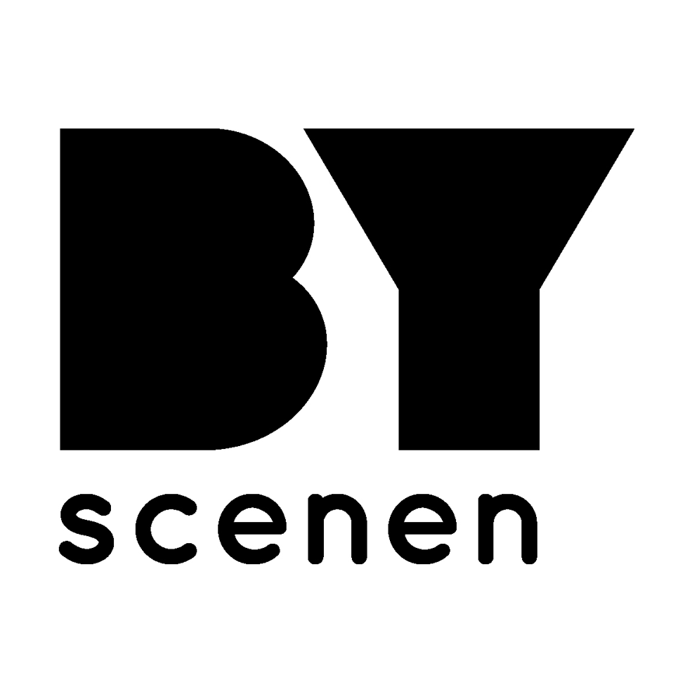 Byscenen logo_svart kopi kopi.png