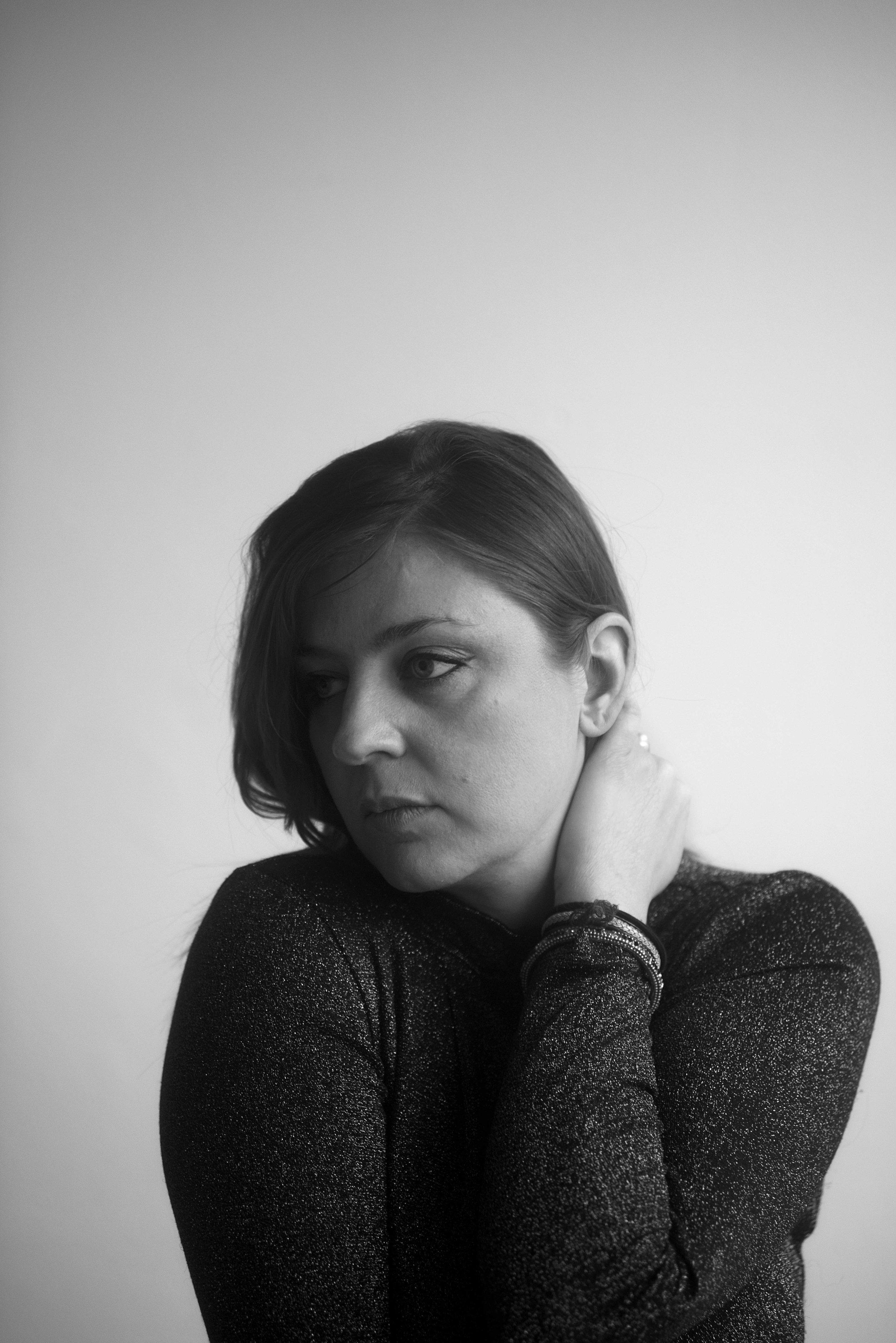 Kirsti Huke .jpg
