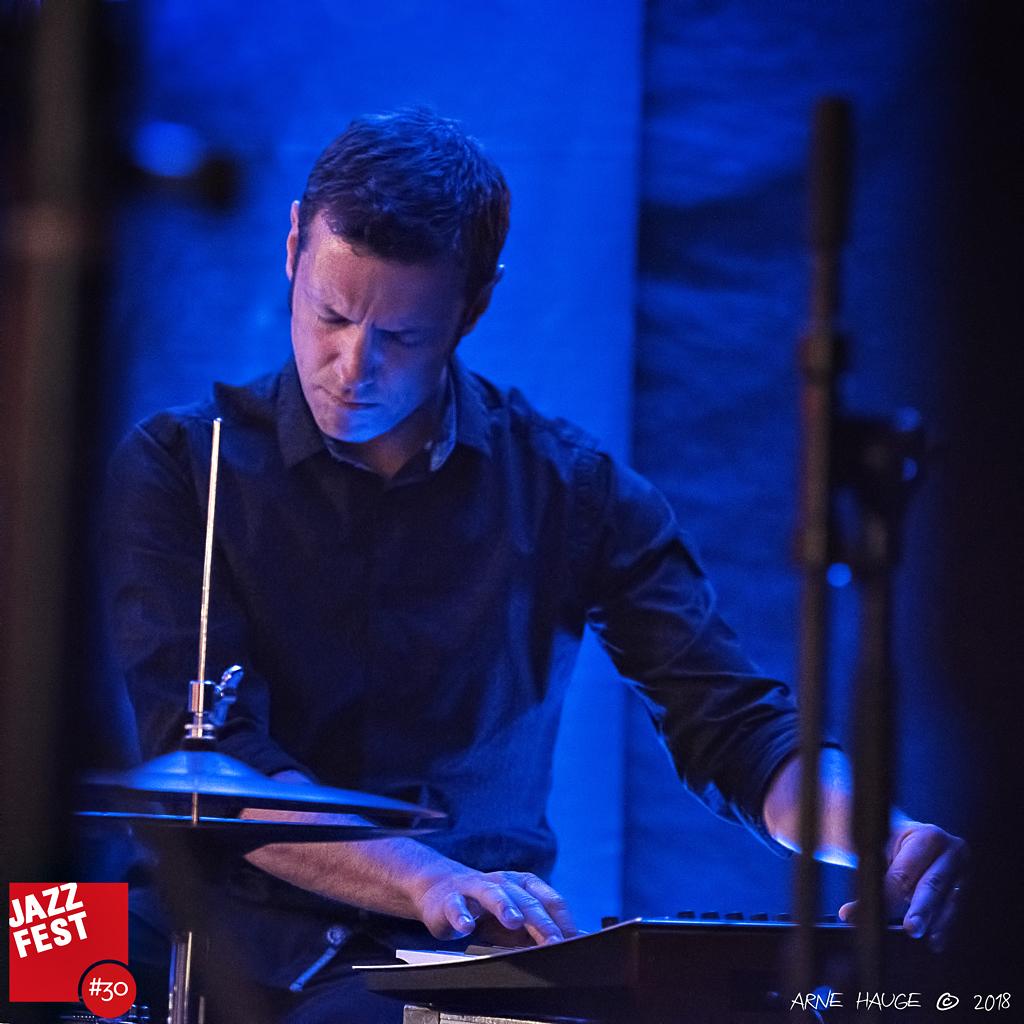 180509_Armel Dupas Trio @ Scene #30 Olavshallen_005.jpg