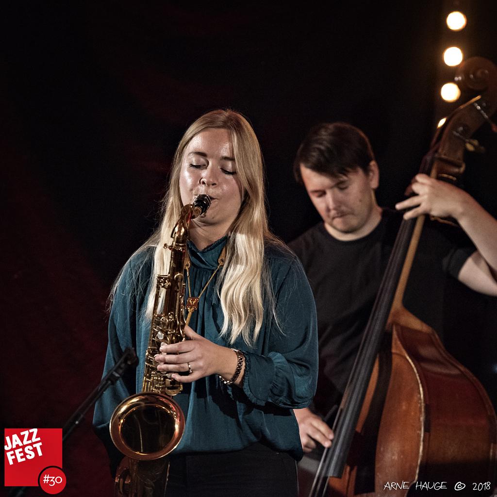 180509_Cecilie Grundt Quintet @ Scene #30 Olavshallen_002.JPG