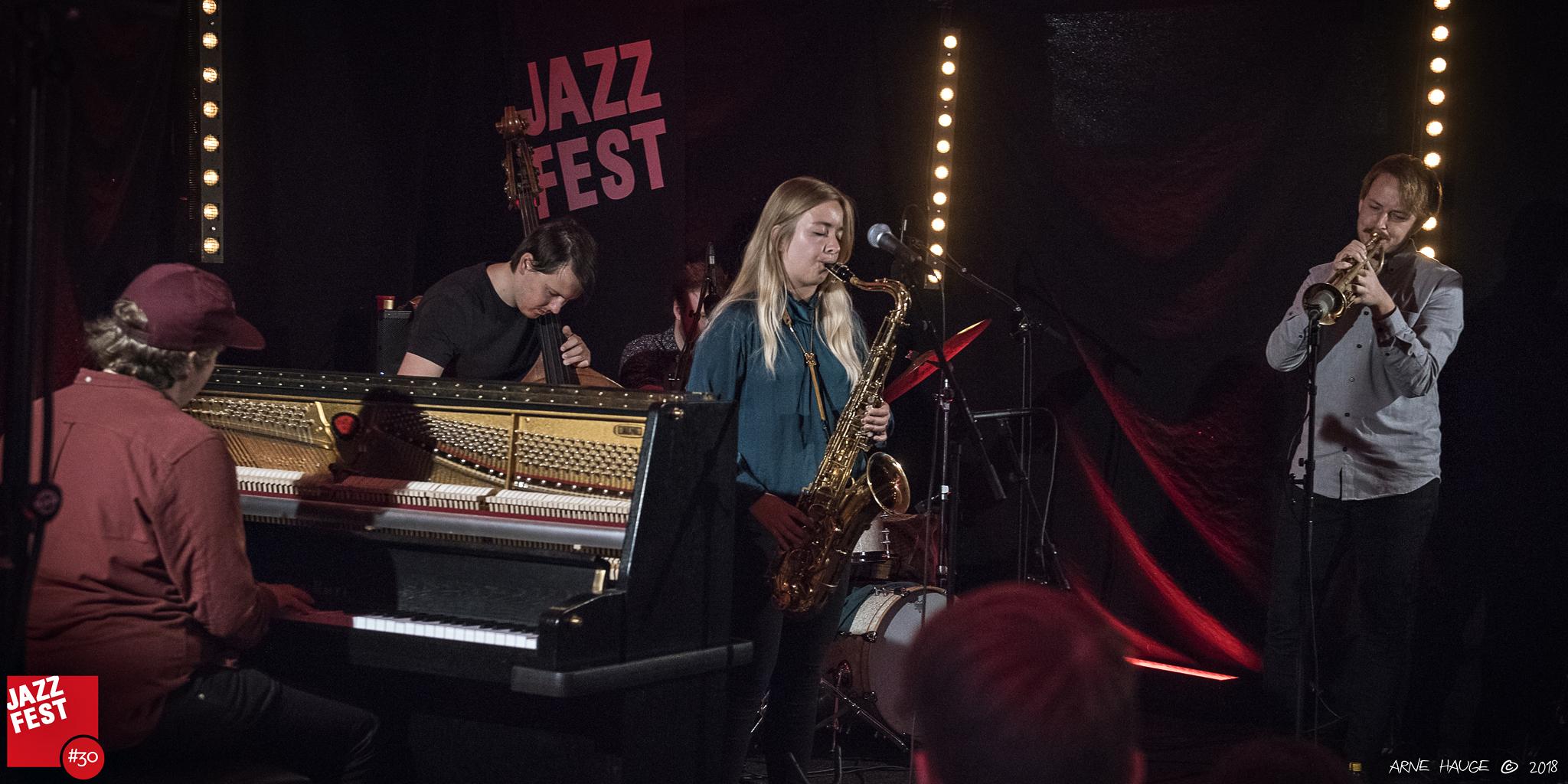 180509_Cecilie Grundt Quintet @ Scene #30 Olavshallen_001.jpg